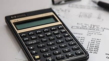 حسابداری شرکتها