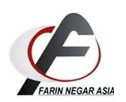 شرکت فرین نگار آسیا