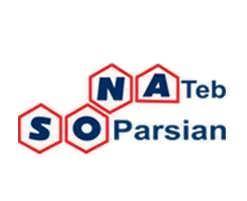 شرکت سونا طب پارسیان