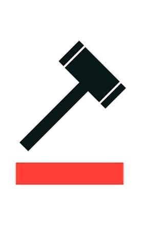 هیئت حل اختلاف وزارت کار