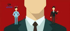 بررسی تاثیر آموزش حسابداری در اخلاق