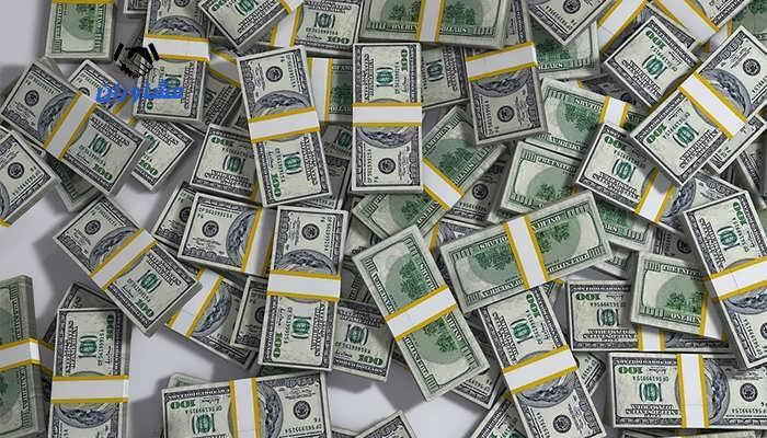 مالیات برای خریداران ارز