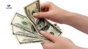 شرایط مالیات برای خریداران ارز