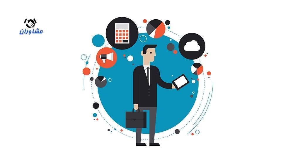 مزایای حسابداری تحت وب