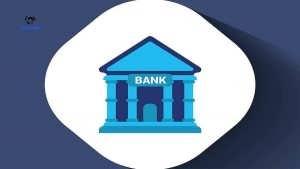 ارتباط بانک های خصوصی و دولتی