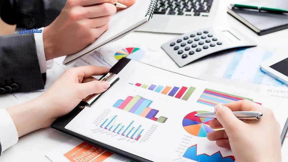 انواع تئوری های حسابداری مالی