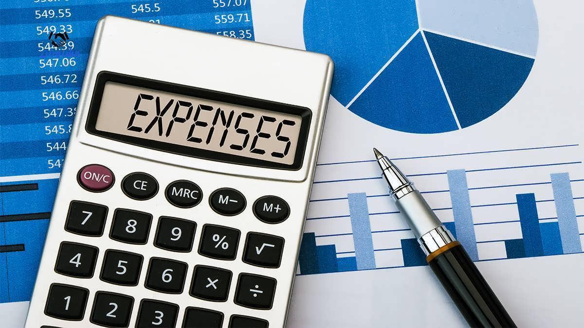 انواع هزینه های مالی