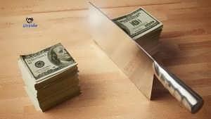 بخشنامه معافیت مالیاتی