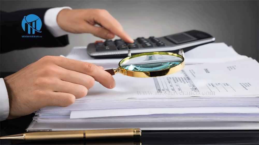 سیستم حسابداری دولتی