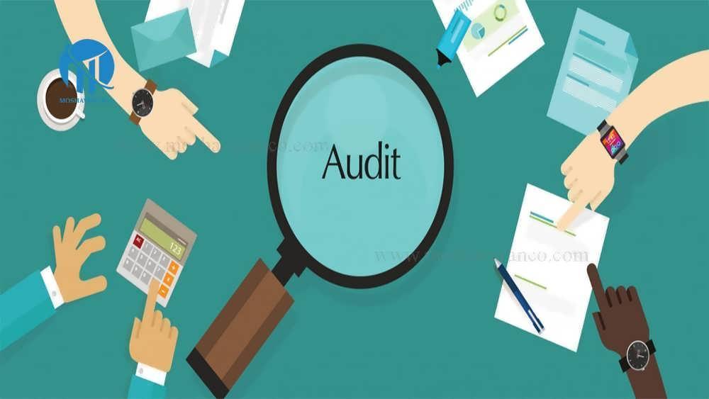 اهداف حسابرسی عملیاتی