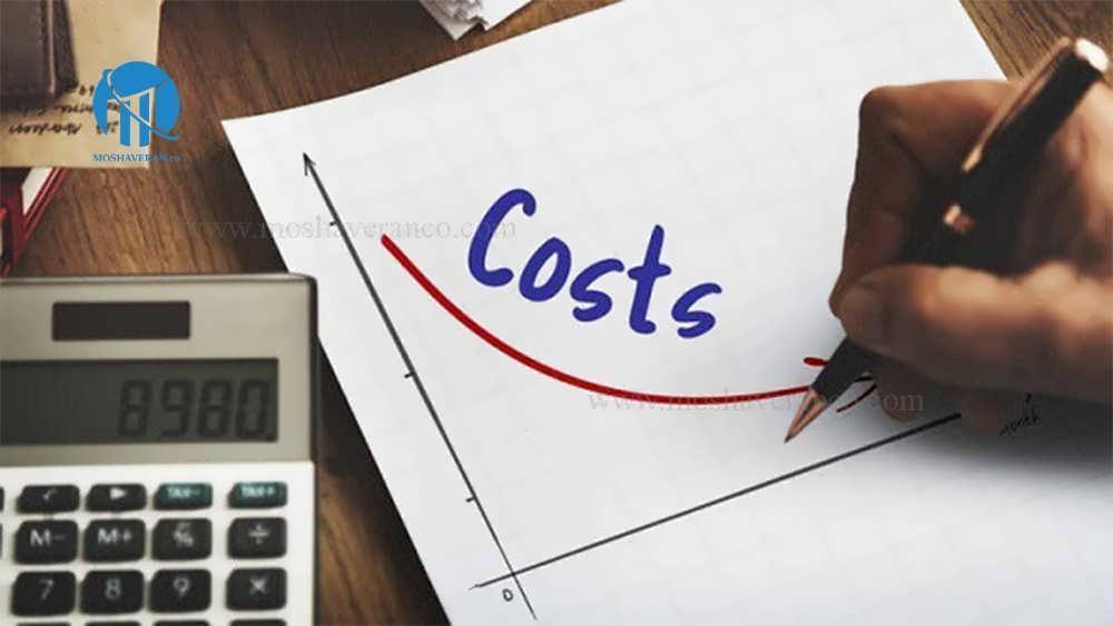 کاهش استراتژیک هزینه ها