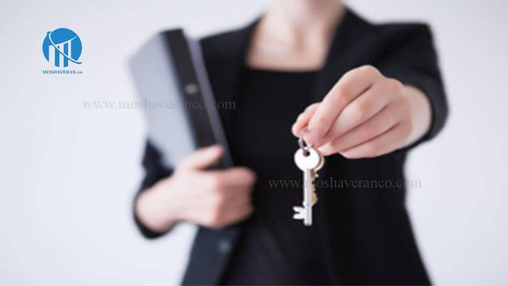 حسابداری اجاره ها توسط اجاره دهنده