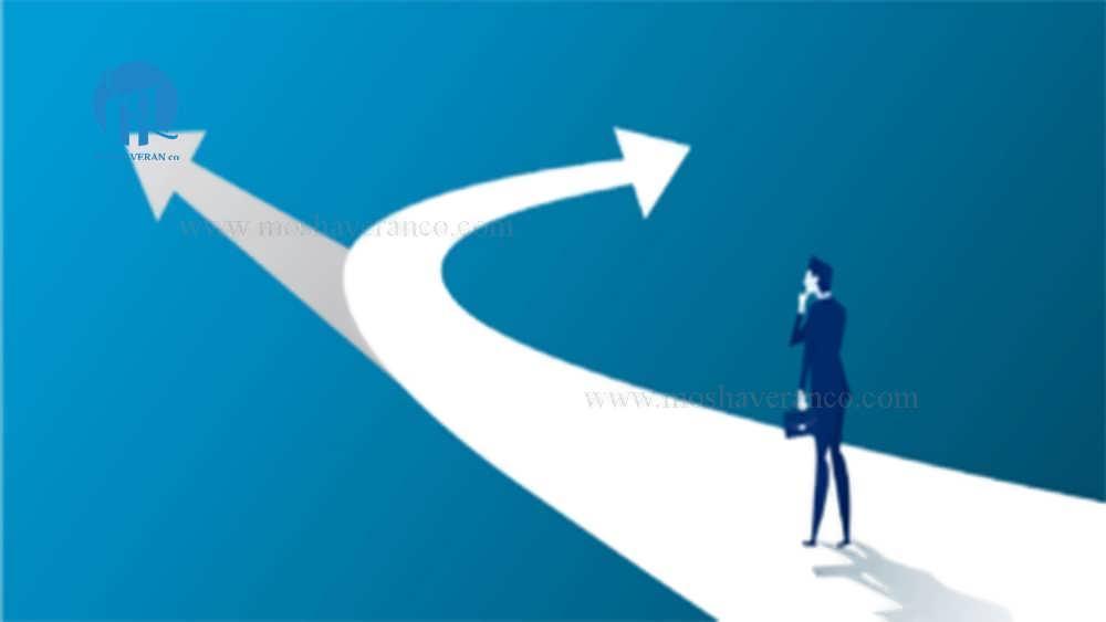 نکات مهم در خصوص تغییر موضوع شرکت های سهامی