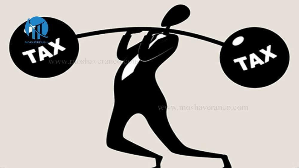 ماده 17 هنرمندان و ورزشکاران