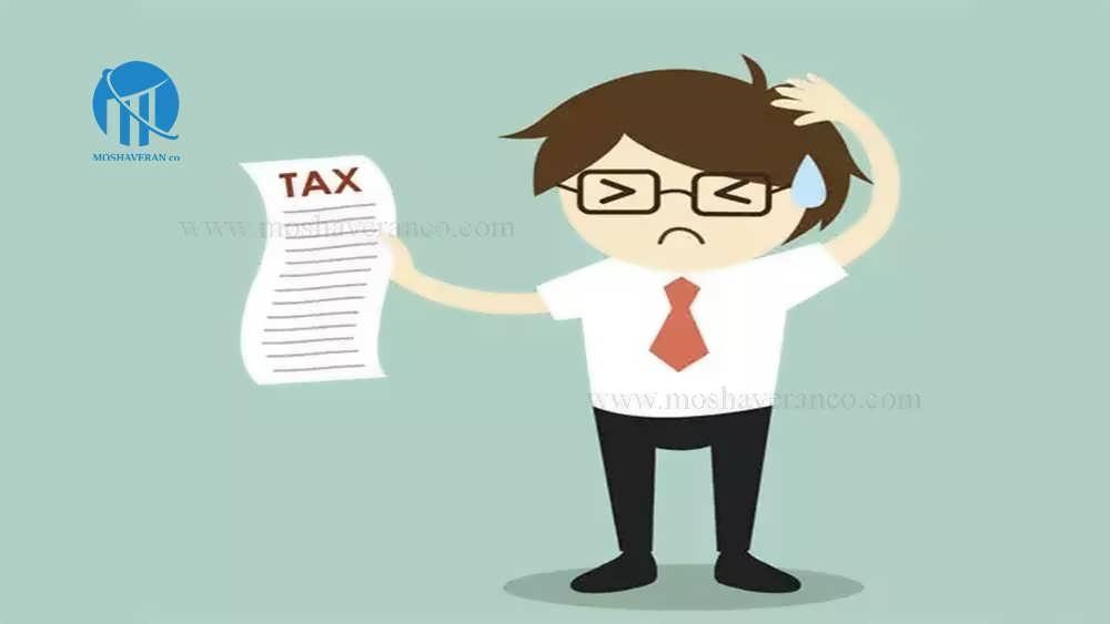 ماده 6 درآمد حاصل از اموال غیر منقول