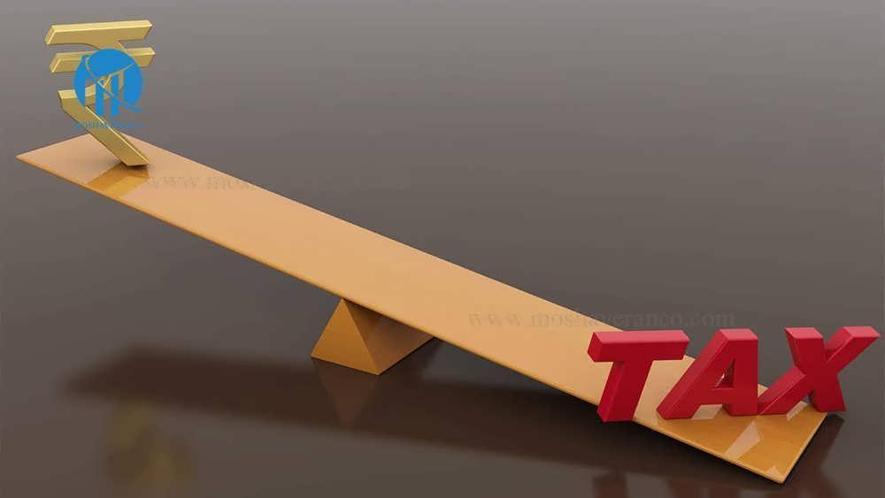 مدارک مورد نیاز نقل و انتقال سهام در شرکت سهامی