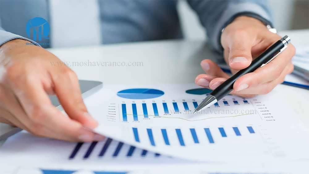 روش های تهیه و تنظیم صورت مغایرت بانکی