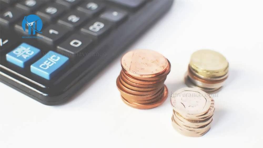 نکات قابل توجه در رسیدگی به تراکنش های بانکی