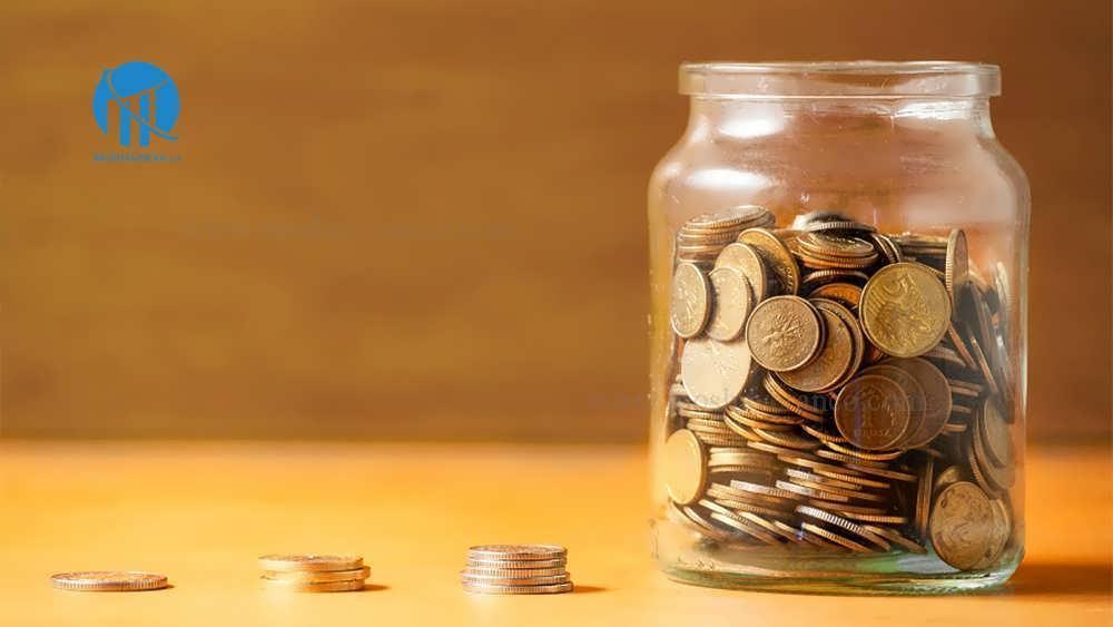 سایر نکات قابل توجه در رسیدگی به تراکنش های بانکی