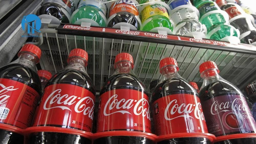 مالیات غذا های کم ارزش در مجارستان