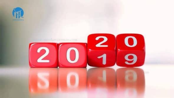 تغییر سال مالی و مزایای آن