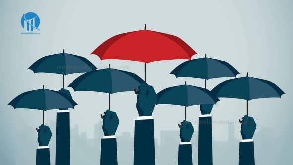بیمه اتکایی چیست
