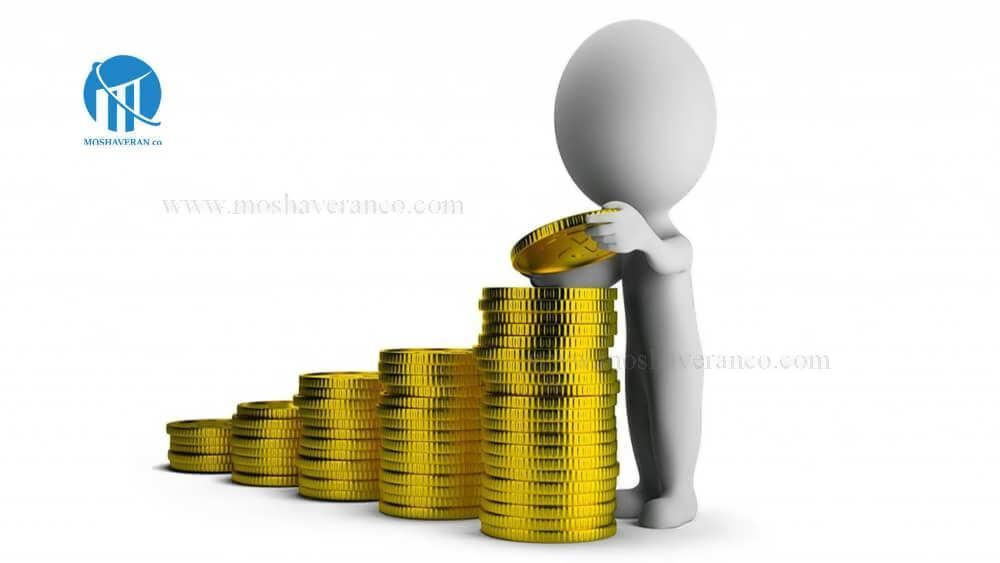 تجدید ارزیابی ها با استاندارد های حسابداری