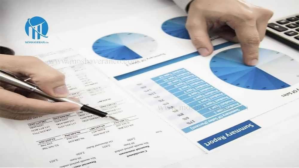 برنامه ریزی مالیاتی برای صاحبان مشاغل