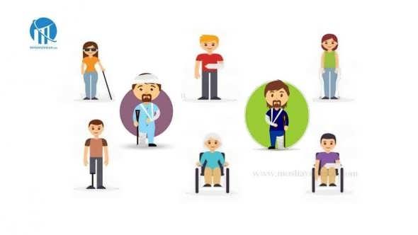 بیمه از کار افتادگی