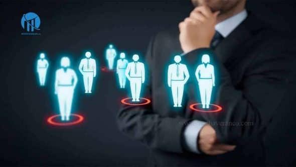 چگونه کارکنان خود را مدیریت کنیم