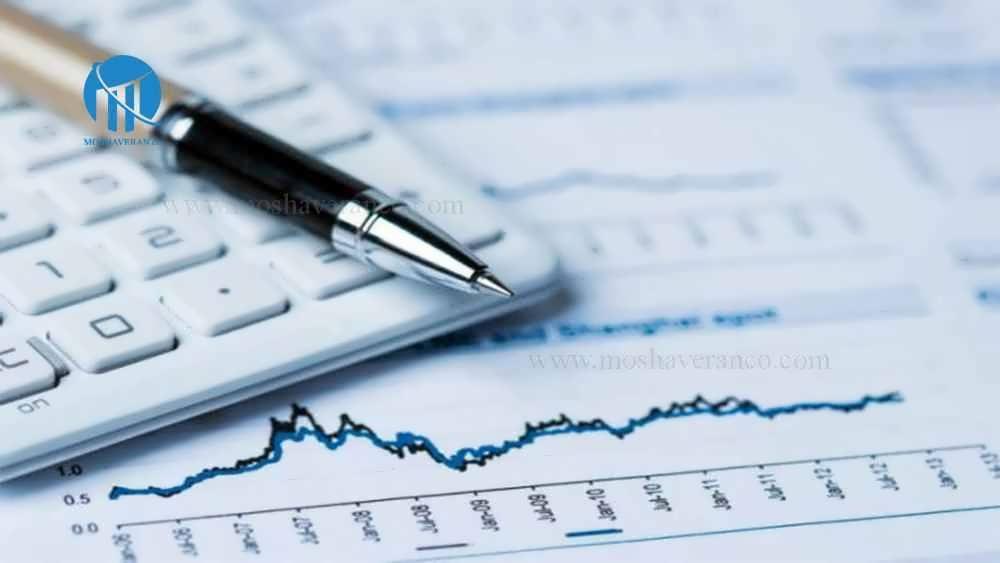 تفاوت حسابداری مدیریت با سایر رشته های حسابداری