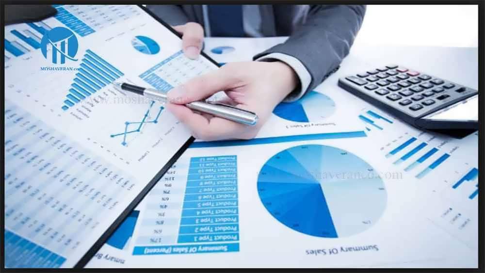 نقش حسابداری مدیریت در توسعه کسب و کار