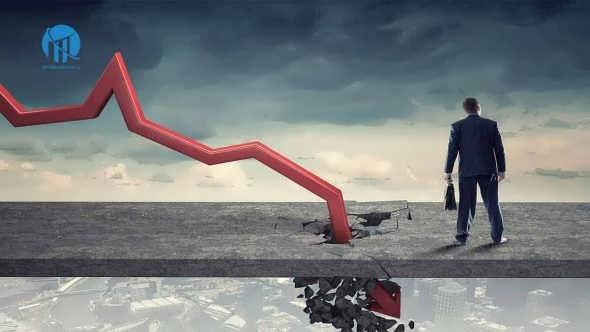 شرایط اعلان ورشکستگی شرکت ها