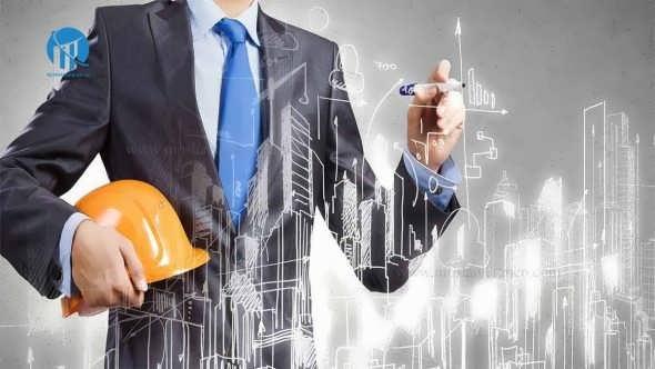 حسابداری پیمانهای بلند مدت