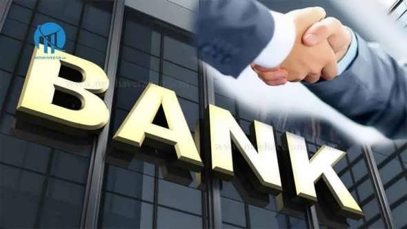 ضمانت نامه های بانکی`