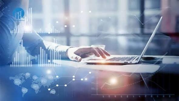 حسابرسی کامپیوتری و فناوری اطلاعات