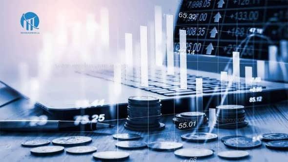 حسابداری تجمیعی