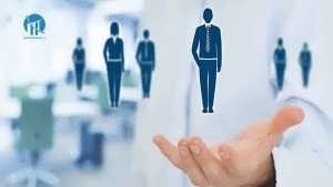 حسابداری بیمه شرکت های پیمانکاری