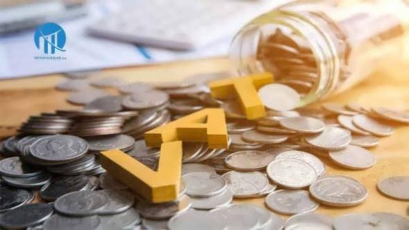 مراحل مشمولیت مالیات ارزش افزوده