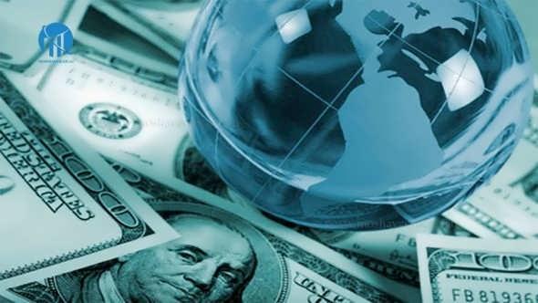 مالیات اتباع خارجی
