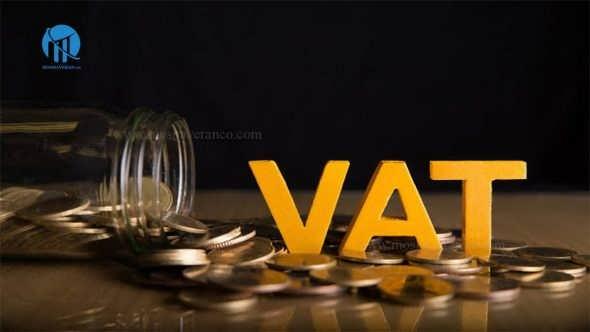 آیین نامه مالیات بر ارزش افزوده