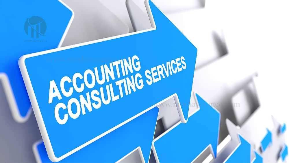 فعالیت شرکت های حسابرسی