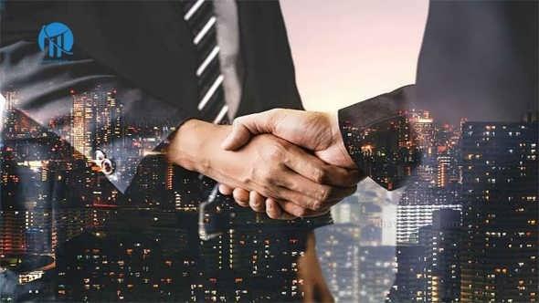 قرارداد کاری و شرایط آن
