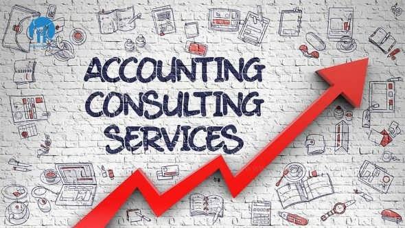 وظایف شرکت های حسابرسی
