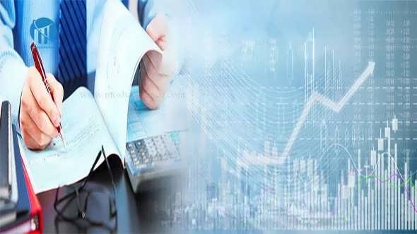 نقش موثر حسابدار در توسعه پایدار