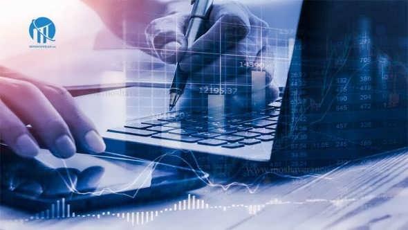 قوانین و مقررات مالی شرکتهای دولتی