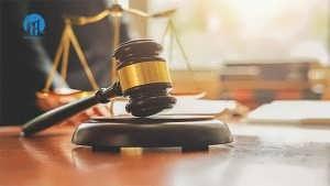 نکات مهم دادرسی مالیاتی