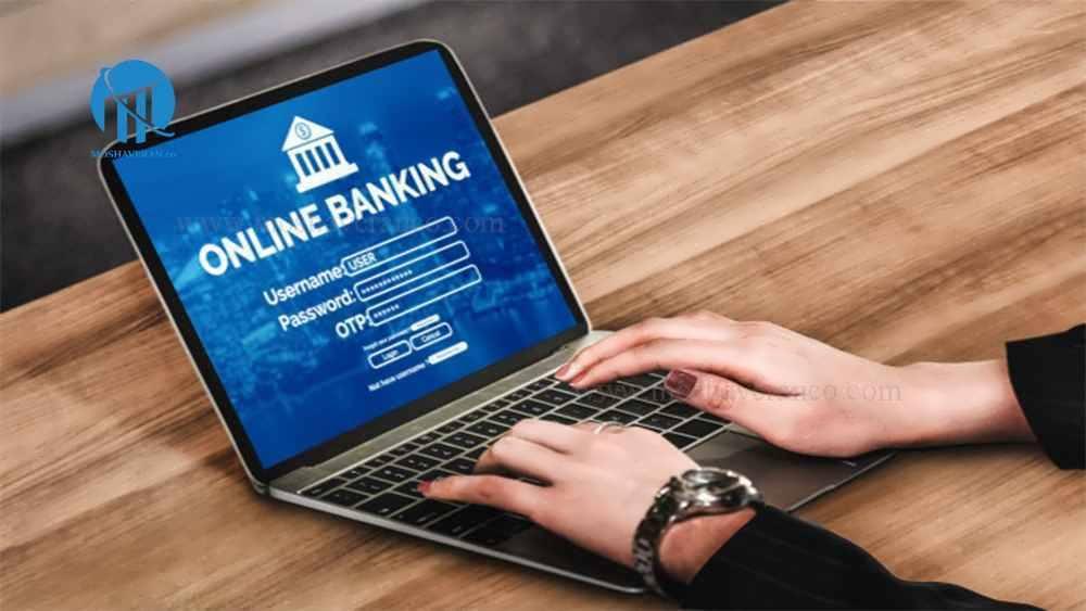 نکات بررسی برای تراکنش های بانکی