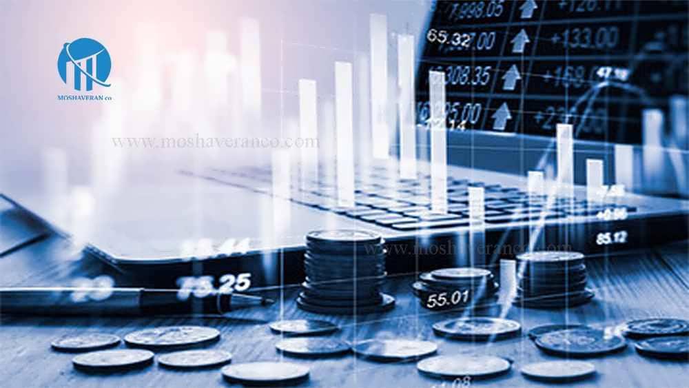 نقش حسابداری در توسعه پایدار اقتصادی