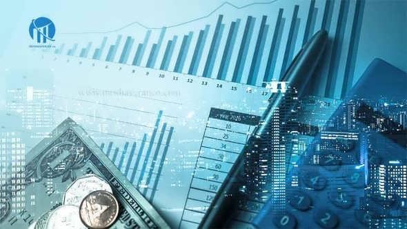 اهداف حسابداری